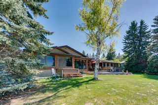 Photo 6: 6107 Baroc Road NW in Calgary: Dalhousie Detached for sale : MLS®# A1134687