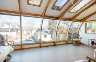 Photo 10: 2685 W KING EDWARD Avenue in Vancouver: Arbutus House for sale (Vancouver West)  : MLS®# R2133138