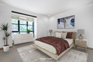 """Photo 11: 3 1691 HARWOOD Street in Vancouver: West End VW Condo for sale in """"ENGLISH BAY/WEST END"""" (Vancouver West)  : MLS®# R2595705"""