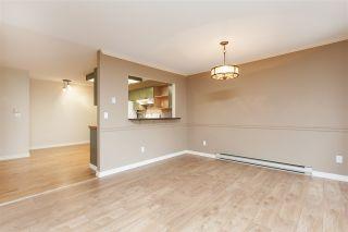 "Photo 12: 112 9299 121 Street in Surrey: Queen Mary Park Surrey Condo for sale in ""Huntington Gate"" : MLS®# R2365888"