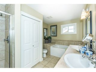 """Photo 15: 44 14655 32 Avenue in Surrey: Elgin Chantrell Townhouse for sale in """"Elgin Pointe"""" (South Surrey White Rock)  : MLS®# R2370754"""