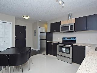 Photo 15: 1726 10A Street SW in Calgary: Lower Mount Royal Multi Family for sale : MLS®# A1143514