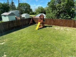 Photo 29: 111 Main Street North in Rouleau: Residential for sale : MLS®# SK860819
