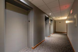 Photo 8: 3102 10152 104 Street in Edmonton: Zone 12 Condo for sale : MLS®# E4266181