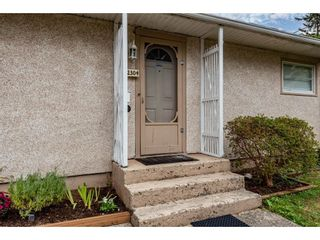 """Photo 4: 2304 MOULDSTADE Road in Abbotsford: Abbotsford West House for sale in """"CENTRAL ABBOTSFORD"""" : MLS®# R2618830"""