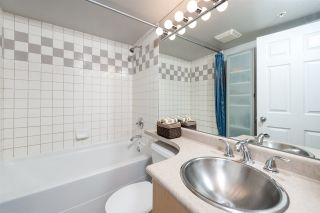 Photo 15: R2037441 - 1108 - 63 Keefer Place, Vancouver Condo For Sale