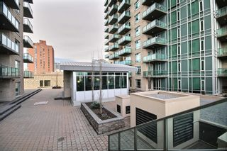 Photo 37: 606 210 15 Avenue SE in Calgary: Beltline Apartment for sale : MLS®# A1038084