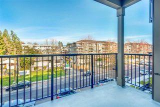 Photo 12: 311 2382 Atkins Avenue in Port Coquitlam: Central Pt Coquitlam Condo for sale : MLS®# R2418133