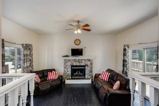 Photo 6: 87 Silver Creek Boulevard NW: Airdrie Detached for sale : MLS®# A1137823