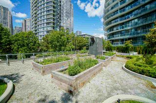"""Photo 34: 1611 89 NELSON Street in Vancouver: Yaletown Condo for sale in """"ARC"""" (Vancouver West)  : MLS®# R2515493"""