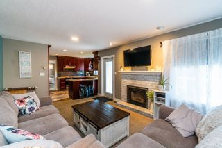 Photo 11: 5451 HEYER Road in Prince George: Haldi House for sale (PG City South (Zone 74))  : MLS®# R2605404