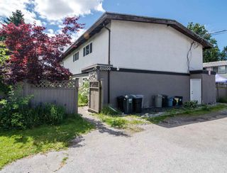 Photo 38: 20200 53 Avenue in Langley: Langley City Fourplex for sale : MLS®# R2589716