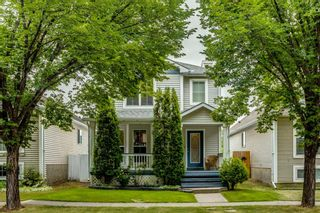Photo 1: 90 Inverness Park SE in Calgary: McKenzie Towne Detached for sale : MLS®# A1137667