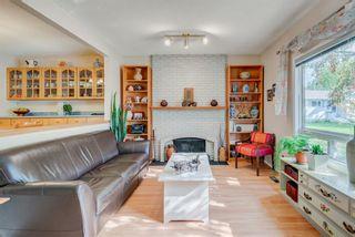 Photo 3: 114 Pinetree Bay NE in Calgary: Pineridge Detached for sale : MLS®# A1151101