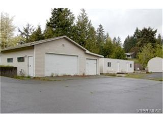 Photo 7:  in VICTORIA: Co Latoria House for sale (Colwood)  : MLS®# 429206