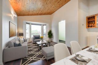 Photo 8: 171 ST. ANDREWS Drive: Stony Plain House for sale : MLS®# E4260753