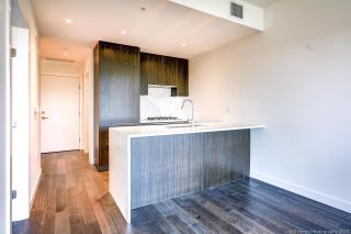 """Photo 5: 405 5383 CAMBIE Street in Vancouver: Cambie Condo for sale in """"HENRY"""" (Vancouver West)  : MLS®# R2525694"""