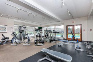 """Photo 33: 2509 660 NOOTKA Way in Port Moody: Port Moody Centre Condo for sale in """"NAHANNI"""" : MLS®# R2554249"""