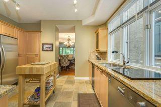 Photo 5:  in Edmonton: Zone 07 House Half Duplex for sale : MLS®# E4233211