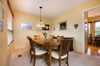 """Photo 10: 4932 54A Street in Delta: Hawthorne House for sale in """"HAWTHORNE"""" (Ladner)  : MLS®# R2562799"""