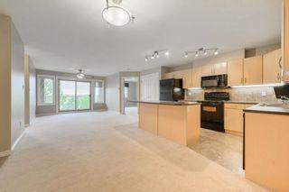Photo 14: 427 278 SUDER GREENS Drive in Edmonton: Zone 58 Condo for sale : MLS®# E4249170
