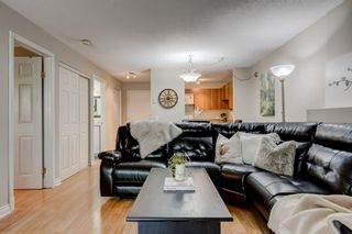 Photo 16: 2135 70 Glamis Drive SW in Calgary: Glamorgan Apartment for sale : MLS®# A1118872
