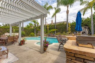 Photo 16: 21422 Via Floresta in Lake Forest: Residential for sale (LS - Lake Forest South)  : MLS®# OC21164178