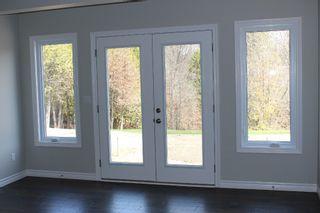 Photo 26: 1272 Alder Road in Cobourg: House for sale : MLS®# 512440564