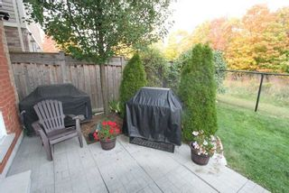 Photo 30: 1774 Liatris Drive in Pickering: Duffin Heights House (2-Storey) for sale : MLS®# E4945088