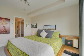 Photo 19: 113 Confluence Mews SE in Calgary: Downtown East Village Row/Townhouse for sale : MLS®# A1138938