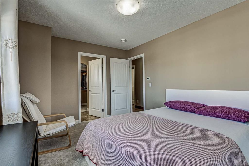 Photo 27: Photos: 230 EVERSYDE Boulevard SW in Calgary: Evergreen Apartment for sale : MLS®# A1071129