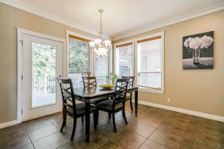 Photo 11: 5604 JANIS Street in Chilliwack: Vedder S Watson-Promontory House for sale (Sardis)  : MLS®# R2611234