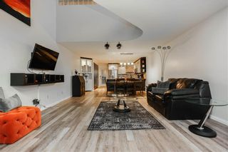 Photo 6: 633 Mulvey Avenue in Winnipeg: Crescentwood Residential for sale (1B)  : MLS®# 202118060