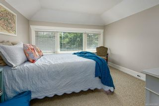 Photo 40: 3938 Island Hwy in : CV Courtenay South House for sale (Comox Valley)  : MLS®# 881986