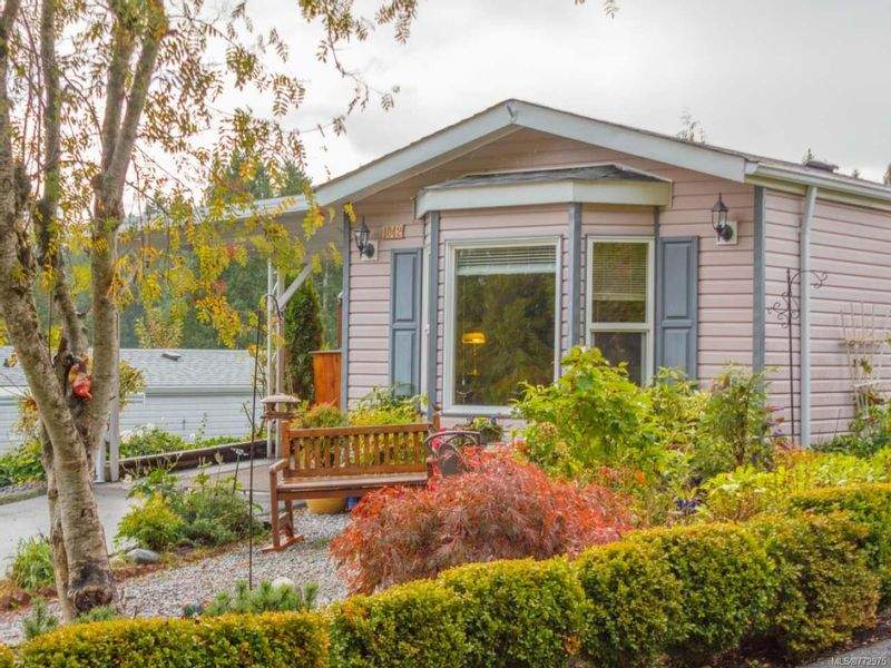 FEATURED LISTING: 1042 Collier Cres NANAIMO