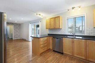 Photo 18: 2823 Piercy Ave in : CV Courtenay City House for sale (Comox Valley)  : MLS®# 866742