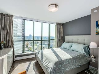 Photo 18: 1506 1088 QUEBEC STREET in Vancouver: Mount Pleasant VE Condo for sale (Vancouver East)  : MLS®# R2010726