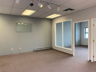 Photo 9: 263 13986 CAMBIE Road in Richmond: East Cambie Industrial for lease : MLS®# C8039848