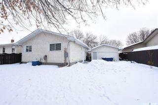 Photo 36: 14 Edenwold Crescent in Regina: Walsh Acres Residential for sale : MLS®# SK839587
