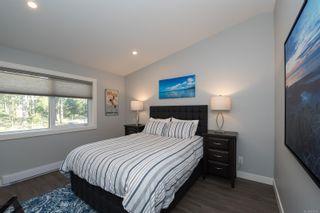 Photo 60: 846, 844 Foskett Rd in : CV Comox Peninsula House for sale (Comox Valley)  : MLS®# 878791