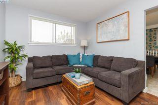 Photo 14: 2222 Bowker Ave in VICTORIA: OB North Oak Bay House for sale (Oak Bay)  : MLS®# 823436