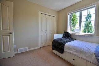 Photo 18: 20 Copperfield Manor SE in Calgary: Copperfield Detached for sale : MLS®# A1018227