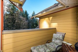 Photo 18: 308 1244 4th Ave in : Du Ladysmith Row/Townhouse for sale (Duncan)  : MLS®# 862792