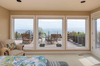 Photo 27: 5064 Lochside Dr in : SE Cordova Bay House for sale (Saanich East)  : MLS®# 873682