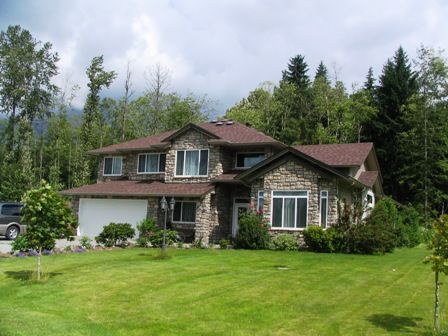 Main Photo: 12265 250 in maple ridge: House for sale