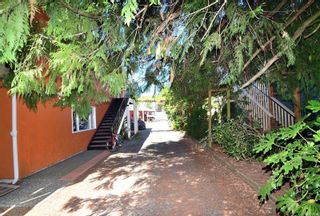 Photo 22: 1490 Fisher Rd in : ML Cobble Hill Mixed Use for sale (Malahat & Area)  : MLS®# 852139