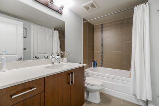 Photo 14: 432 15850 26 Avenue in Surrey: Grandview Surrey Condo for sale (South Surrey White Rock)  : MLS®# R2617884
