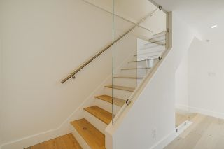 Photo 21: 1462 ARBUTUS STREET in Vancouver: Kitsilano Townhouse for sale (Vancouver West)  : MLS®# R2580636