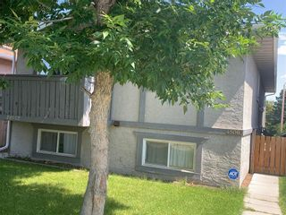 Photo 2: 4506 A & B 70 Street NW in Calgary: Bowness Duplex for sale : MLS®# C4233089