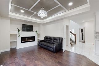 Photo 20: 6233 167A Avenue in Edmonton: Zone 03 House for sale : MLS®# E4225107